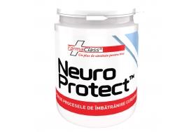 Neuro Protect - 150 cps. (jar)