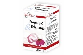 Propolis C & Echinacea