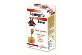 Sanogrip Junior