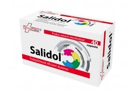 Salidol