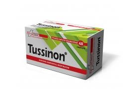 Tussinon