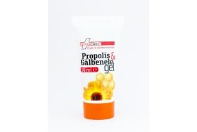 Propollis Marigold Gel