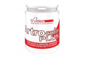Artrocalm plus - 150 capsules (flacon)