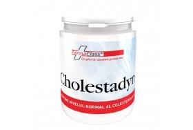 Cholestadyn (150 cps.)
